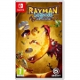 rayman-legends-definitive-edition-sw