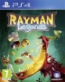 rayman-legends-ps4