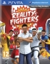 reality-fighters-psvita