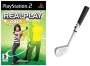 realplay-golf-ps2