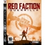 red-faction-guerilla-ps3
