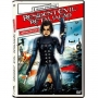 resident-evil---retaliacao-(heroes-edition)-dvd