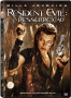 resident-evil-ressurreicao-dvd