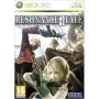 resonance-of-fate-360