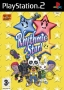 rhythmic-star!-ps1