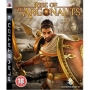 rise-of-the-argonauts-ps3