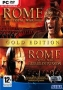 rome-total-war-gold-pc8