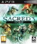 sacred-3-first-edition-ps3