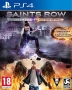 saints-row-iv-re-elected-&-gat-out-of-hell--ps4