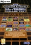 sega-mega-drive-classic-collection-vol.4-pc