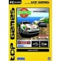 sega-rally-championship-top-games-pc