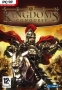 seven-kingdoms-conquest-pc