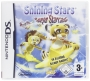shining-stars-super-starcade-ds