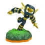 skylanders-giants-figura-legendary-stealth-elf
