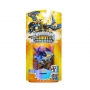 skylanders-giants-lightcore-drobot