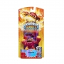 skylanders-giants-lightcore-eruptor