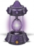 skylanders-im-magic-creation-crystal-1
