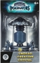skylanders-im-undead-creation-crystal