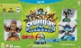 skylanders-swap-force-starter-pack-wiiu