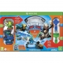 skylanders-trap-team-one