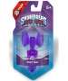 skylanders-tt-trap-axe-magic