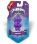 skylanders-tt-trap-hourglass-magic