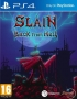 slain-back-from-hell-ps4