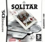 solitaire-ds