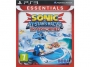 sonic-&-all-stars-racing-transformed-ps3
