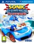 sonic-&-all-stars-racing-transformed-psviya