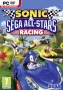 sonic-&-sega-all-star-racing-pc