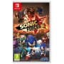 sonic-forces-sw