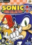 sonic-mega-collection-plus-pc