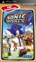 sonic-rivals-essentials-psp
