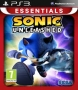 sonic-unleashed-essentials-ps3