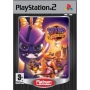 spyro-a-hero's-tail-ps2