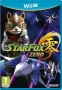 star-fox-zero-wiiu