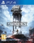 star-wars-battlefront---ps4