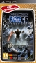 star-wars-force-unleashed-essentials-psp