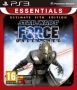 star-wars-force-unleashed-sith-edition-essentials-ps3