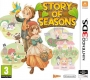 story-of-seasons-3ds
