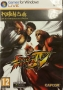 street-fighter-iv-pc