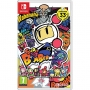 super-bomberman-r--sw