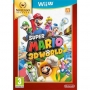 super-mario-3d-world-wiiu