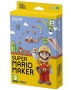 super-mario-maker---wiiu