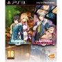 tales-of-xillia-1-&-2-ps3