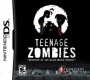 teenage-zombies-ds