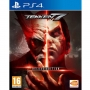 tekken-7-deluxe-edition-ps4