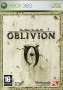 the-elder-scroll-iv-oblivion-360