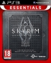 the-elder-scrolls-v-skyrim-legendary-ps3